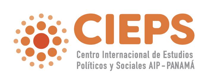 CIEPS Logo