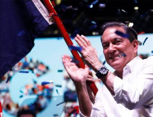 Los retos del nuevo gobierno de Panamá