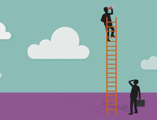Meritocracia: límites, paradojas y riesgos