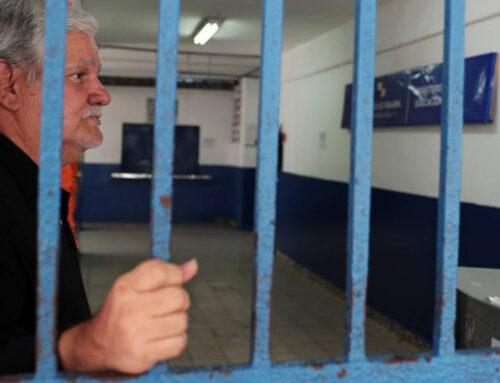 Panamá: políticas macroeconómicas para combatir la crisis