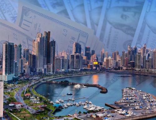 Panamá y su soberanía monetaria: consecuencias para las políticas públicas