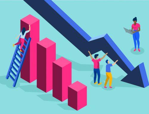 La reactivación económica requiere de  programas de emprendimiento y políticas de empleo decente