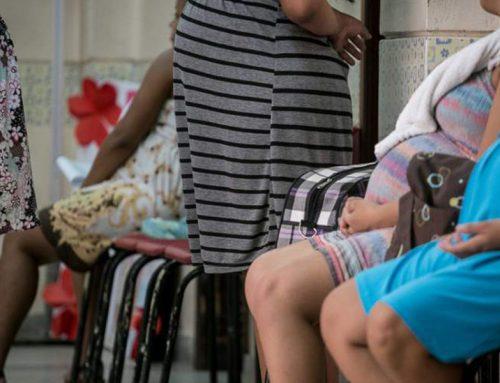 Embarazo adolescente en Panamá: de las consecuencias a las causas