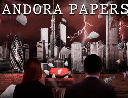 Pandora Papers: el debate ético y el futuro de Panamá